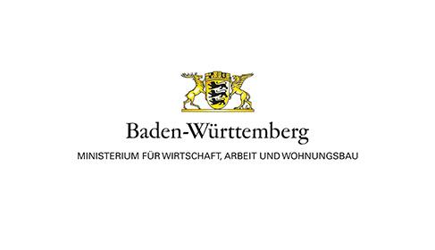UNICORN ODER TRANSFORMER IN BADEN-WÜRTTEMBERG