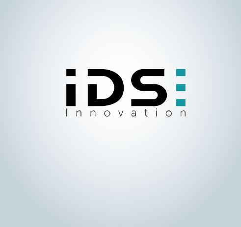 IDS INNOVATION