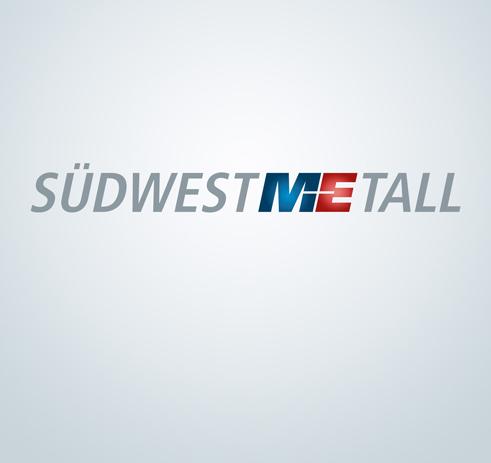 startupcity heilbronn corporates suedwestmetall