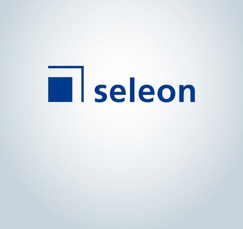 SELEON GMBH